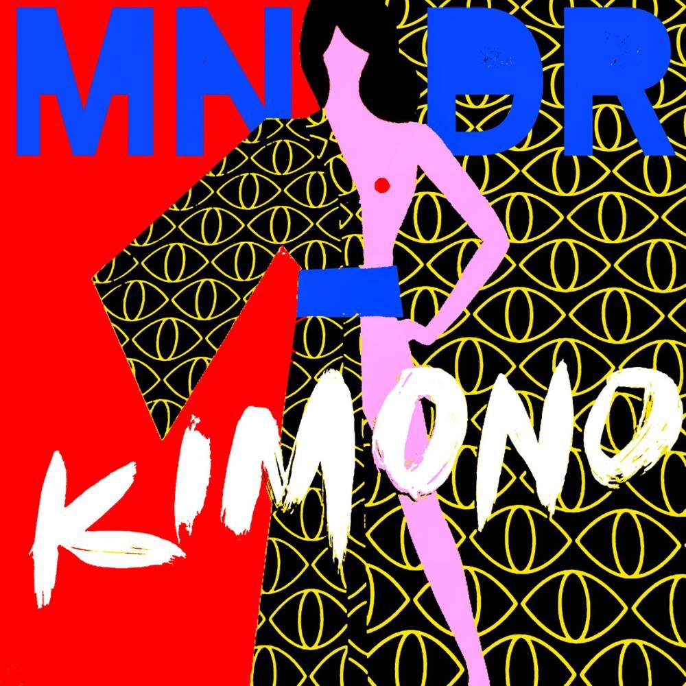 MNDR_Kimono.jpg