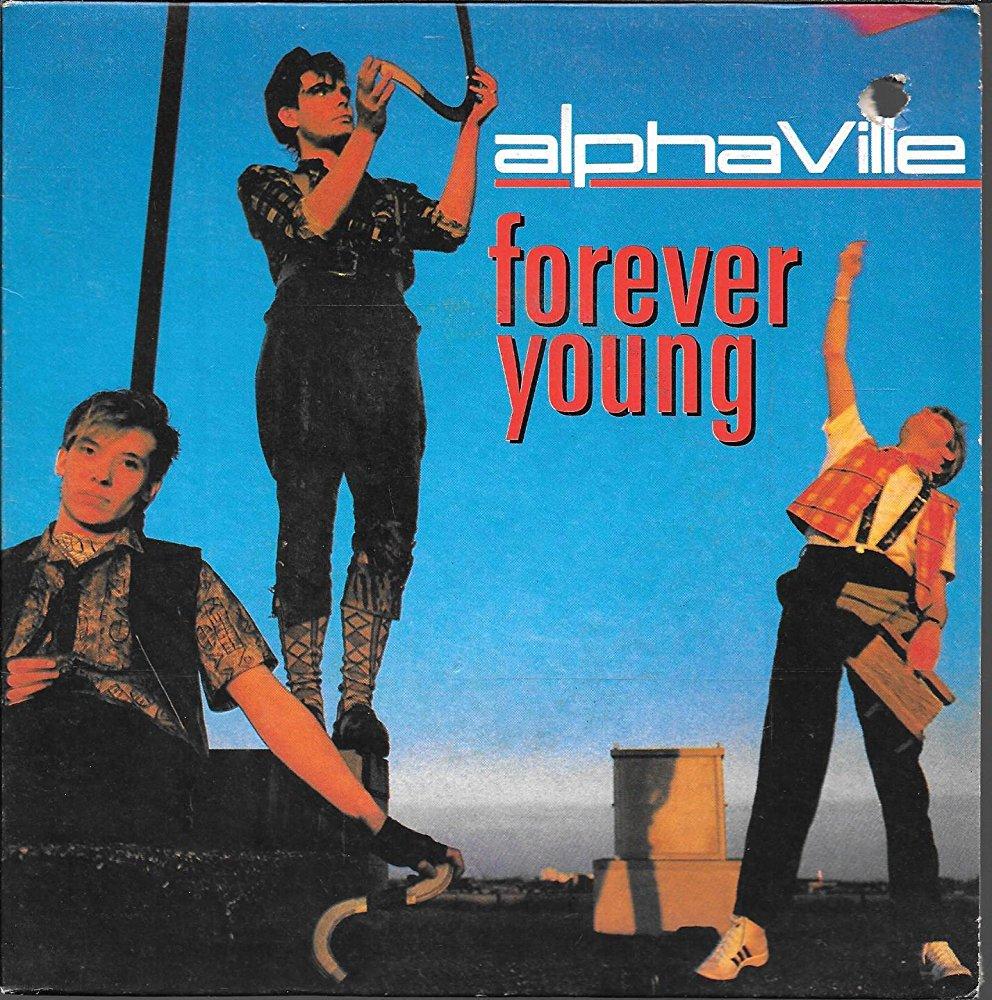 Alphaville_Forever_Young.jpg