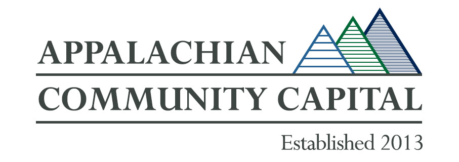 Appalachian Community Capital