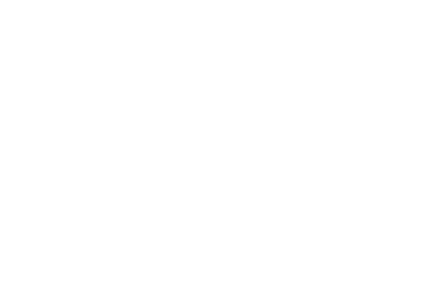 UK Innovation Council