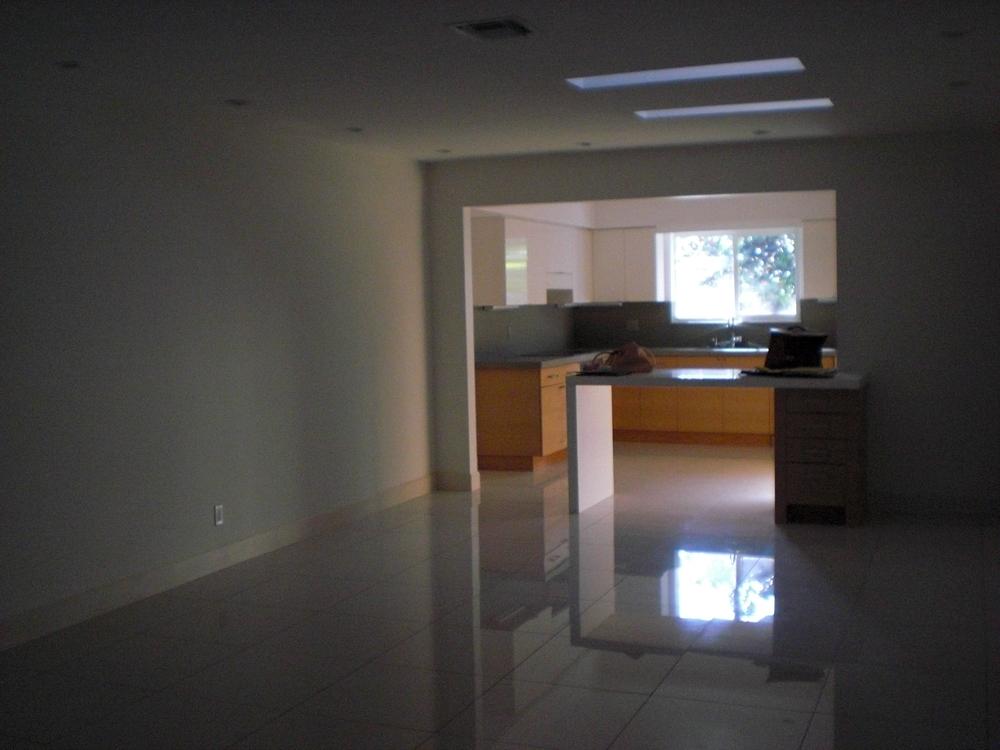 livingroom11.JPG