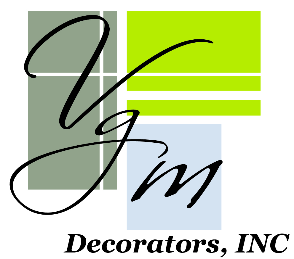 VGM Decorators, INC