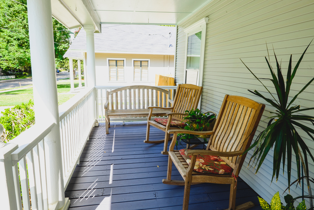 british_builder_custom_home_mckinney_tx_southern_living_texas-240.jpg