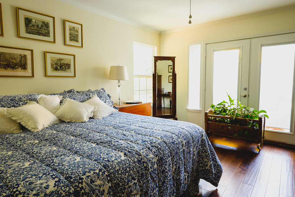 british_builder_custom_home_mckinney_tx_southern_living_texas-259.jpg