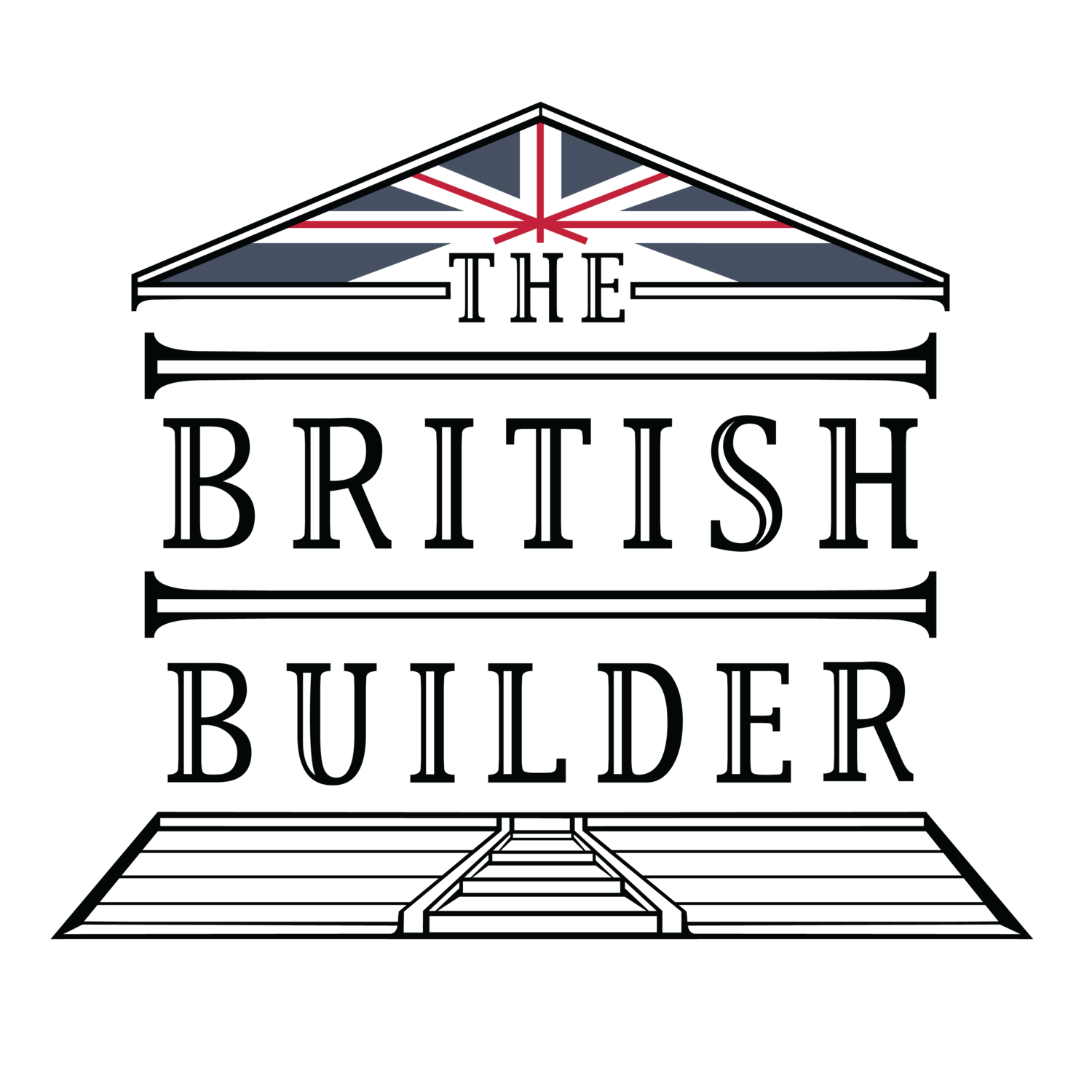 The British Builder