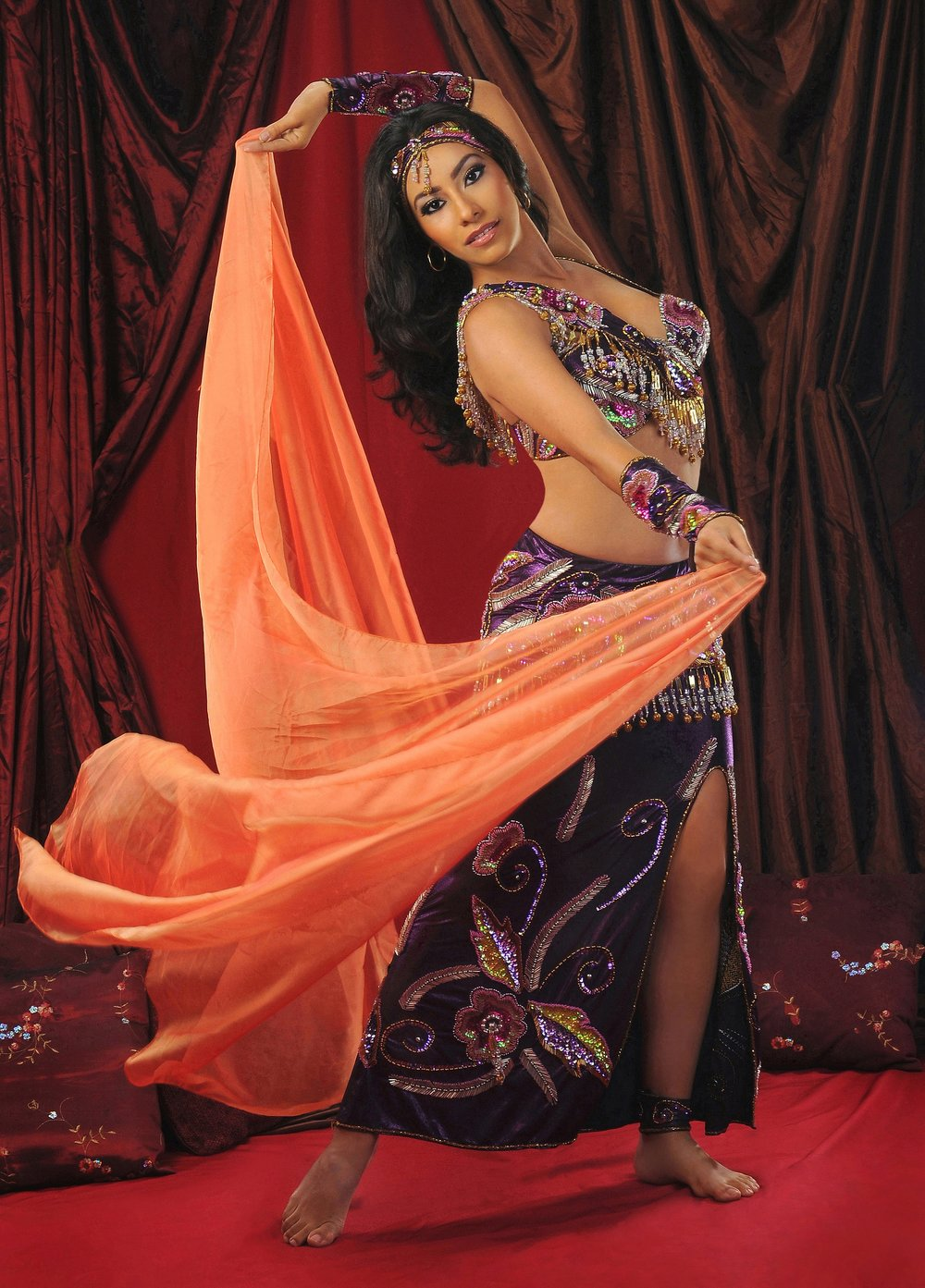 Belly Dance crop.jpg
