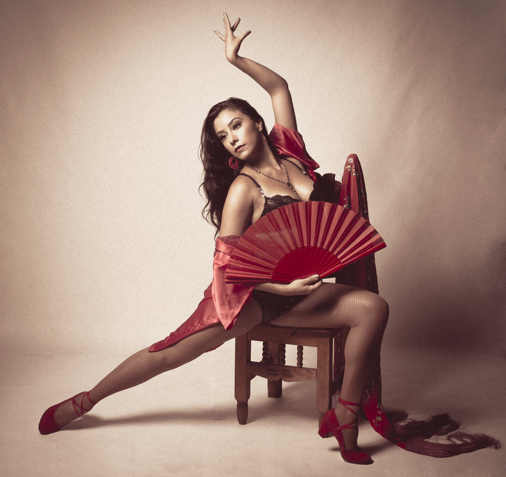 Flamenco Burlesque.jpg
