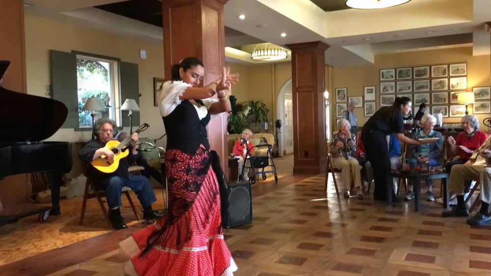 Flamenco CDM Bulerias 2.jpg