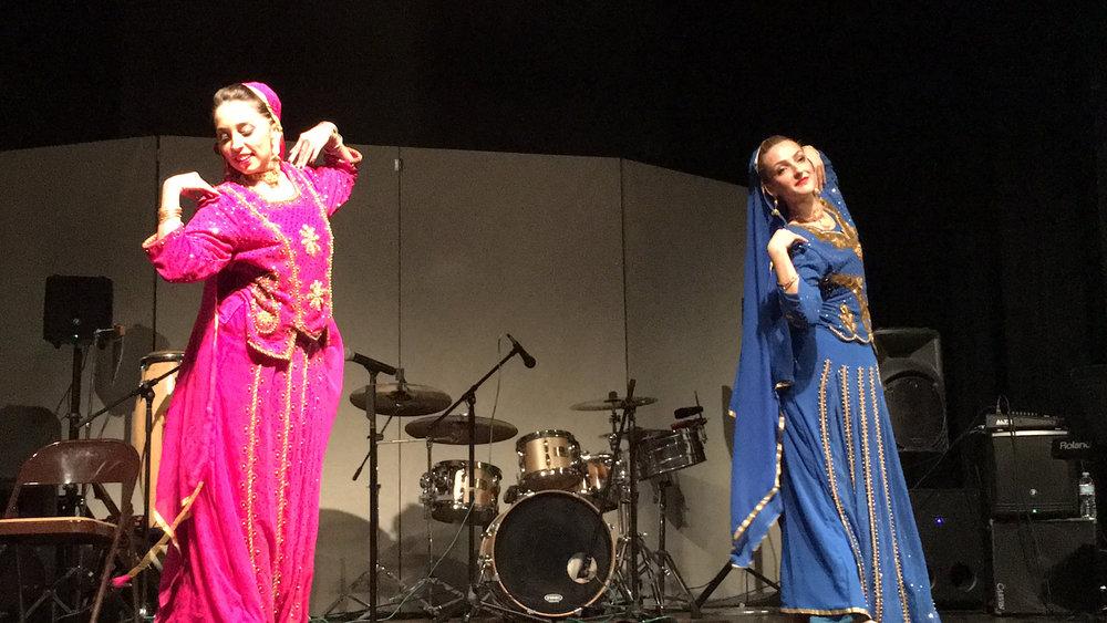 Afghani Dance Calexico.jpg