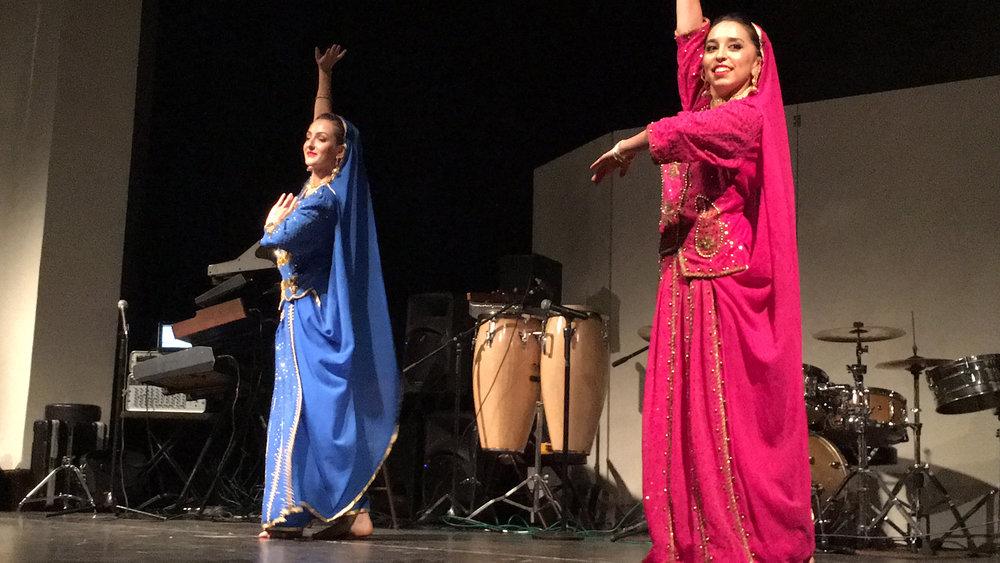 Afghani Dance Calexico 4.jpg