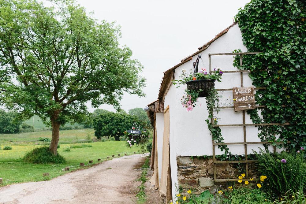 YSABEL&STEFAN-WEDDING-CHRISTINE-WEHRMEIER-038-X3.jpg