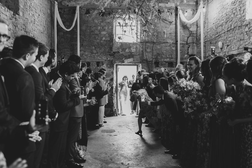 YSABEL&STEFAN-WEDDING-CHRISTINE-WEHRMEIER-121-X3.jpg