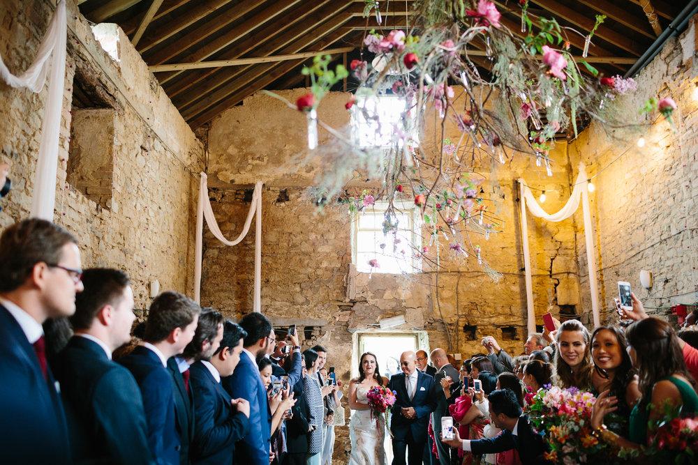 YSABEL&STEFAN-WEDDING-CHRISTINE-WEHRMEIER-123-X3.jpg