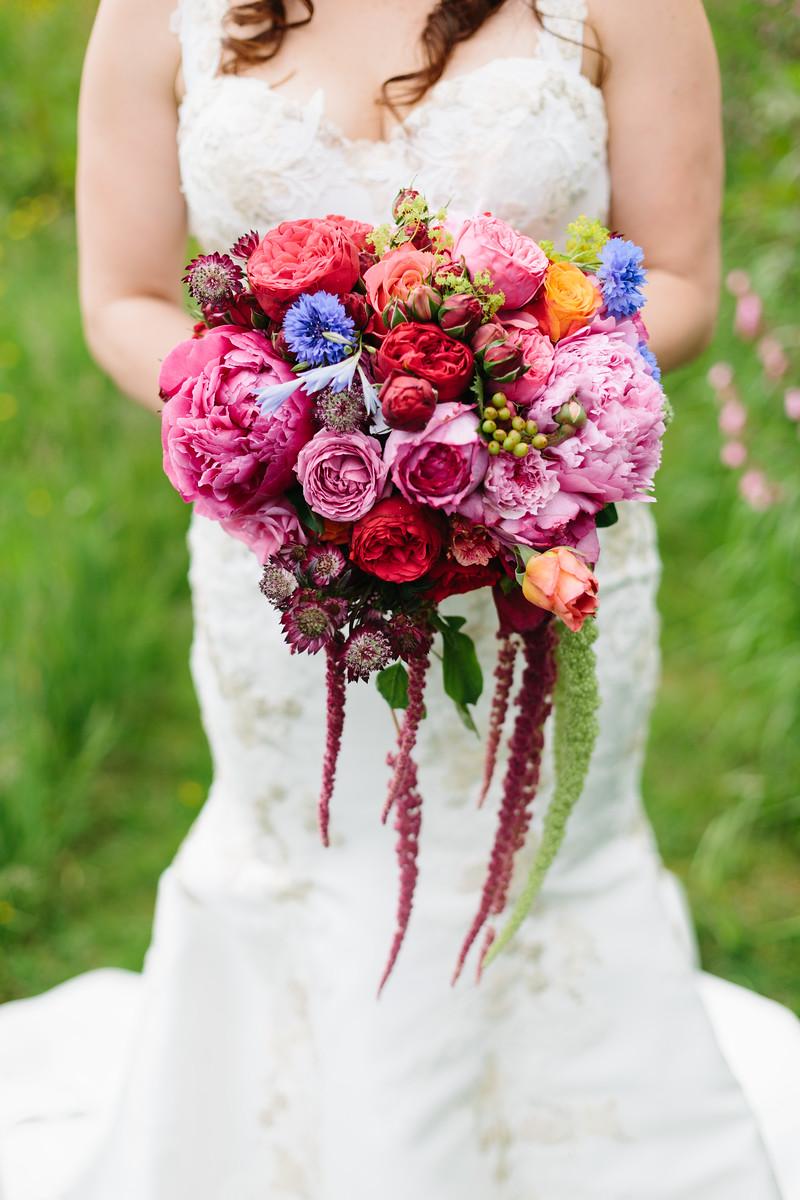 YSABEL&STEFAN-WEDDING-CHRISTINE-WEHRMEIER-378-X3.jpg