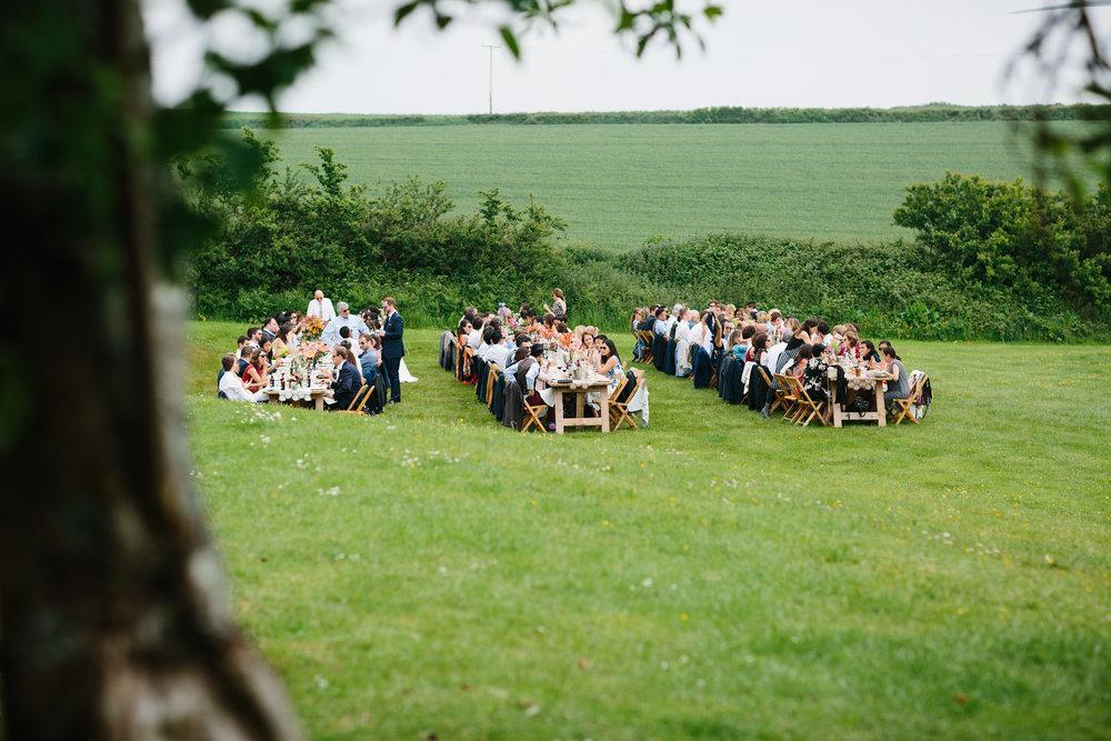 YSABEL&STEFAN-WEDDING-CHRISTINE-WEHRMEIER-509-X3.jpg