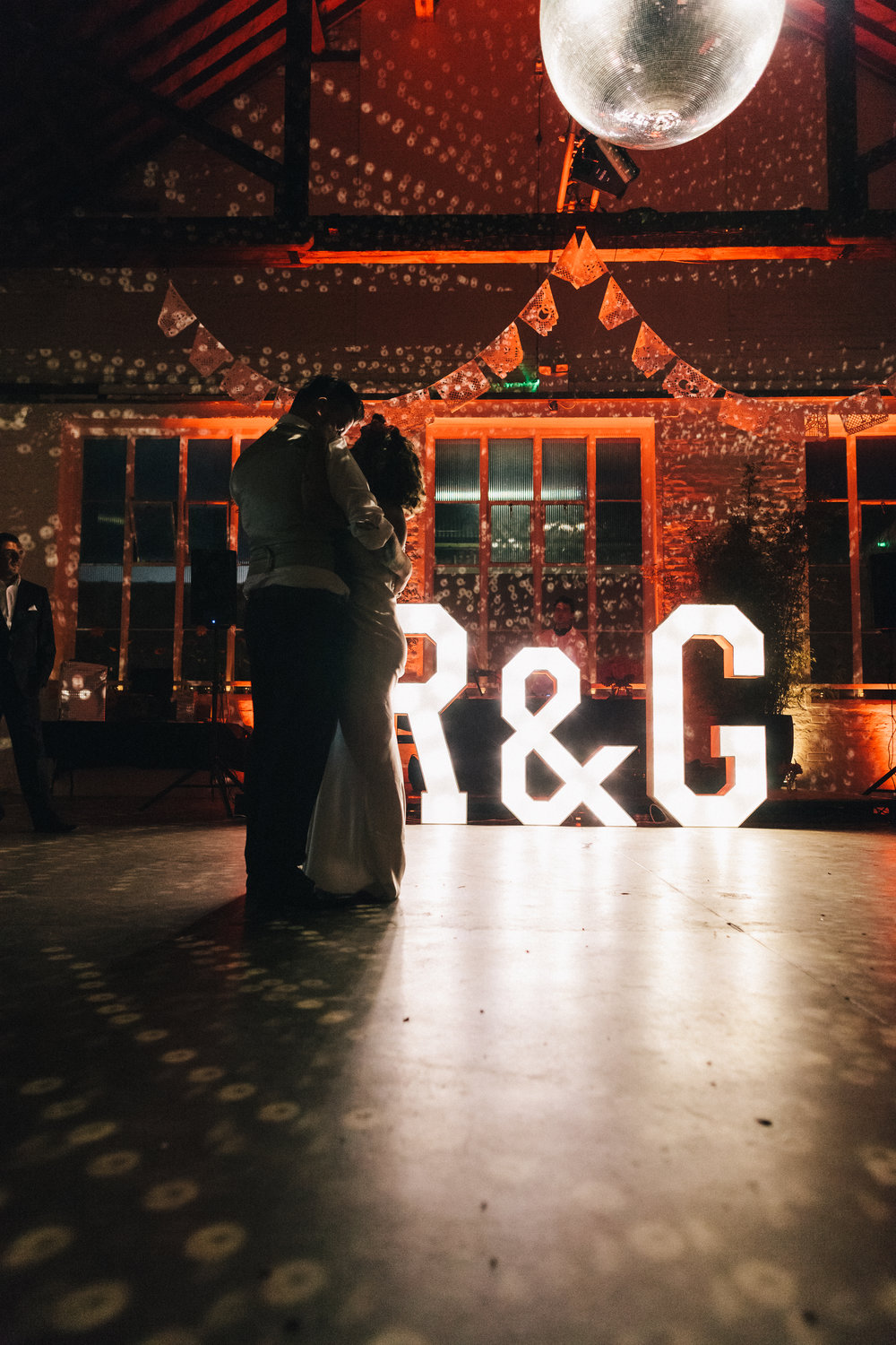 G&R623 (Eclection-Photography).jpg