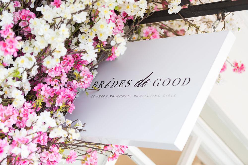www.bridesdogood.com