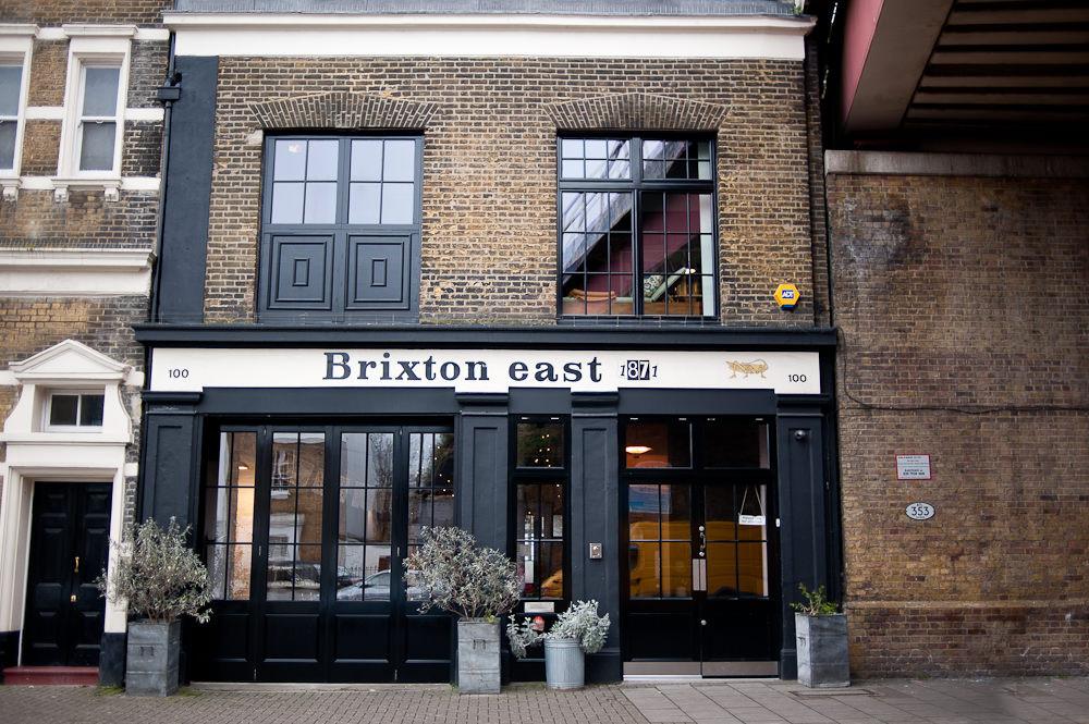 www.brixtoneast1871.co.uk