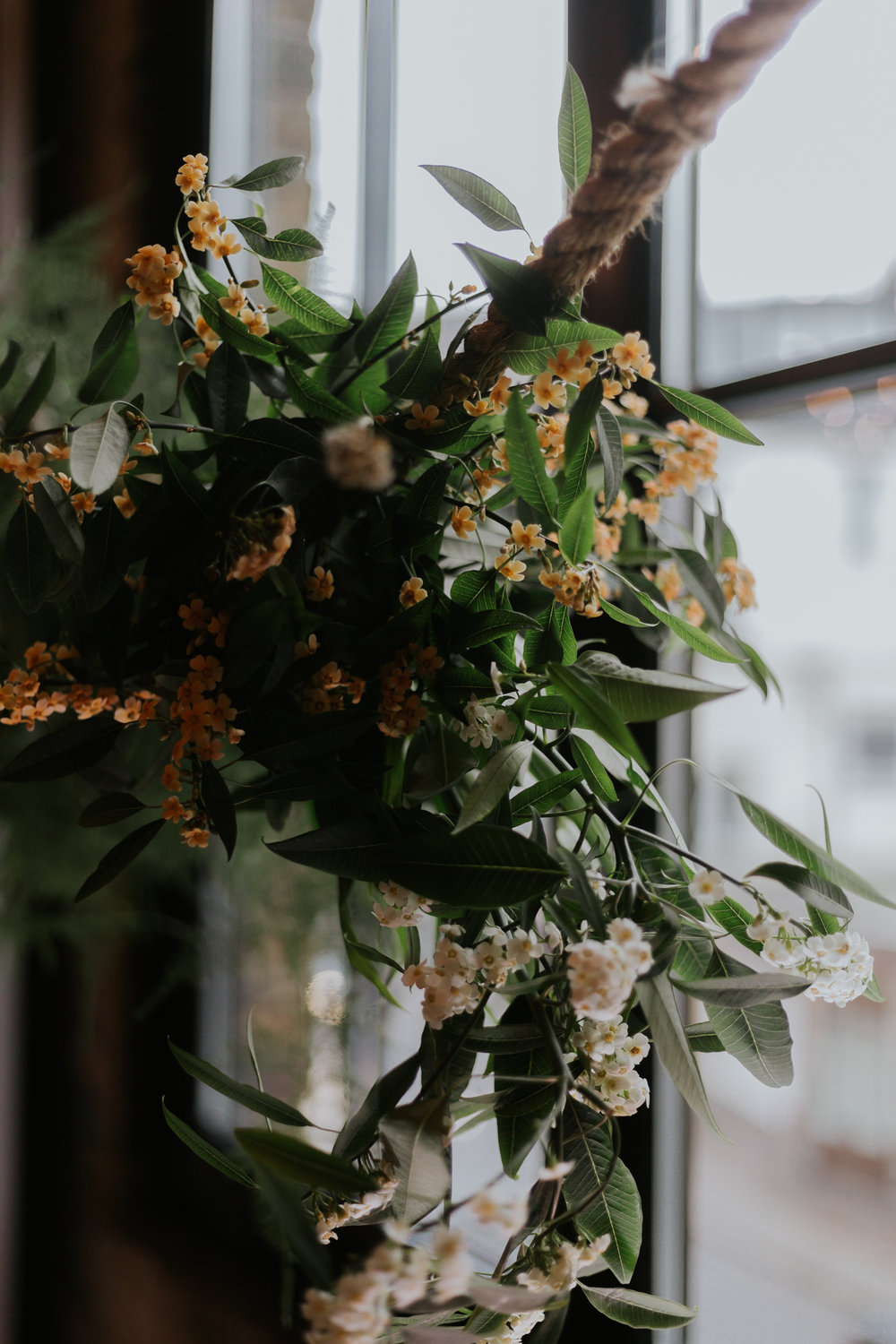 Quirky Venue, Non-traditional wedding planner, London Wedding coordination, Event Bar, Bespoke weddings, Brixton East 1871 Wedding, Streetfood wedding, informal, Stylish, Worm London