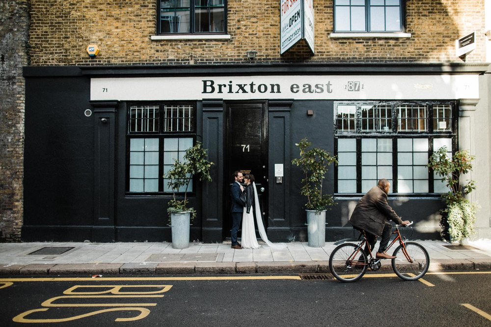 London Wedding, Wedding Planing, Non-traditional Wedding, Unconventional, Brixton East wedding, Dita Rosted Events, Style & design, Throughthewoodsweran Photography, winter wedding