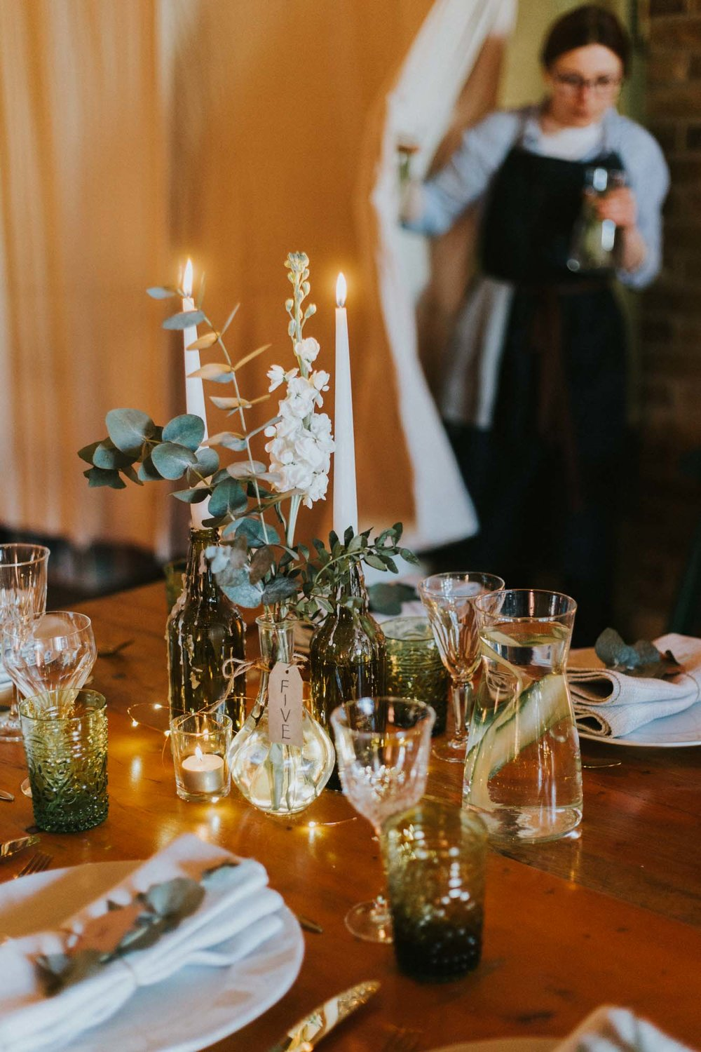 Quirky Venue, Non-traditional wedding planner, London Wedding coordination, Event Bar, Bespoke weddings, Brixton Wedding, Foodie wedding, informal, Stylish, Event Planning, London weddings