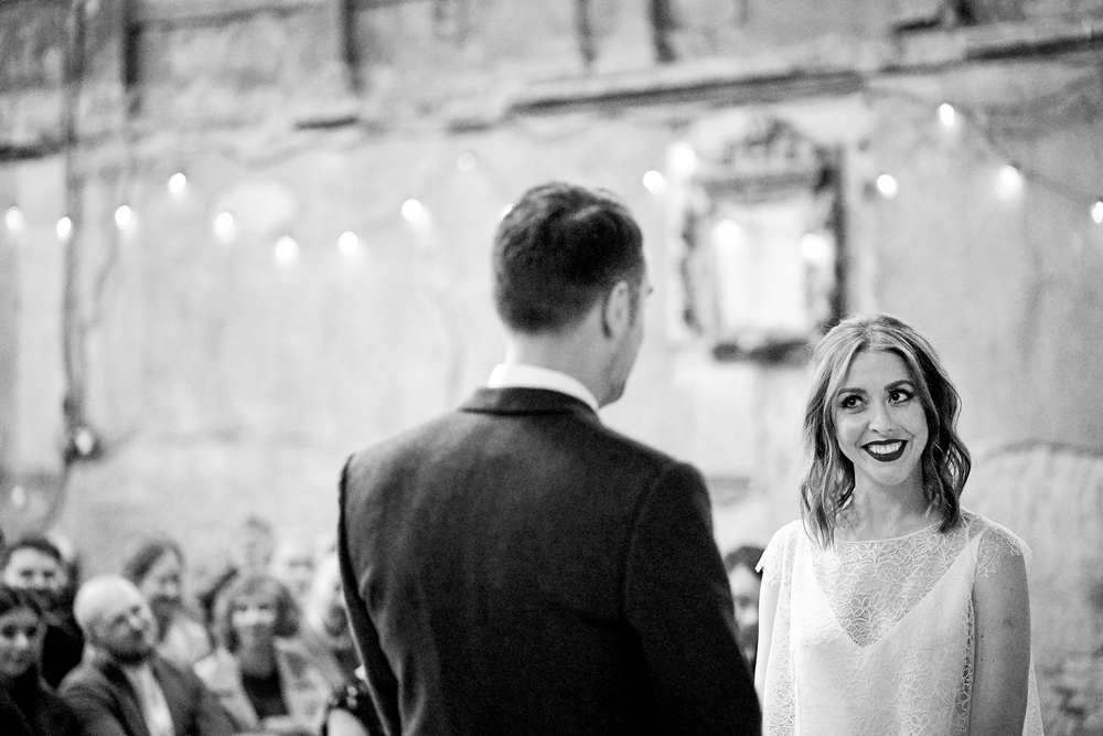 Quirky Venue, Non-traditional wedding planner, London Wedding coordination, Event Bar, Bespoke weddings, Brixton East 1871 Wedding, Street food wedding, informal, Stylish, Worm London