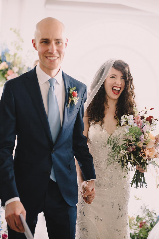 Warehouse Wedding Venue, Non-traditional wedding planner, London Wedding coordination, Bespoke weddings, Event Management, Event Planning, informal, Stylish wedding, Modern Vintage Weddings