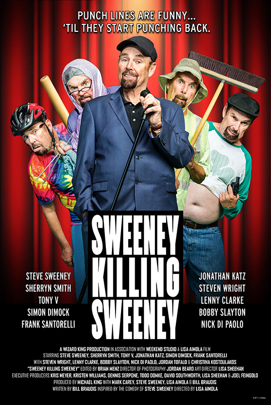Sweeney.poster.800.jpg