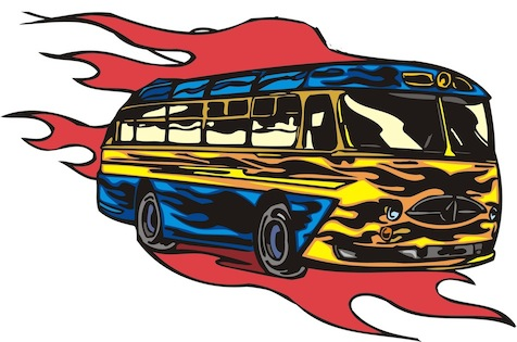 bus_on_fire 1.jpg