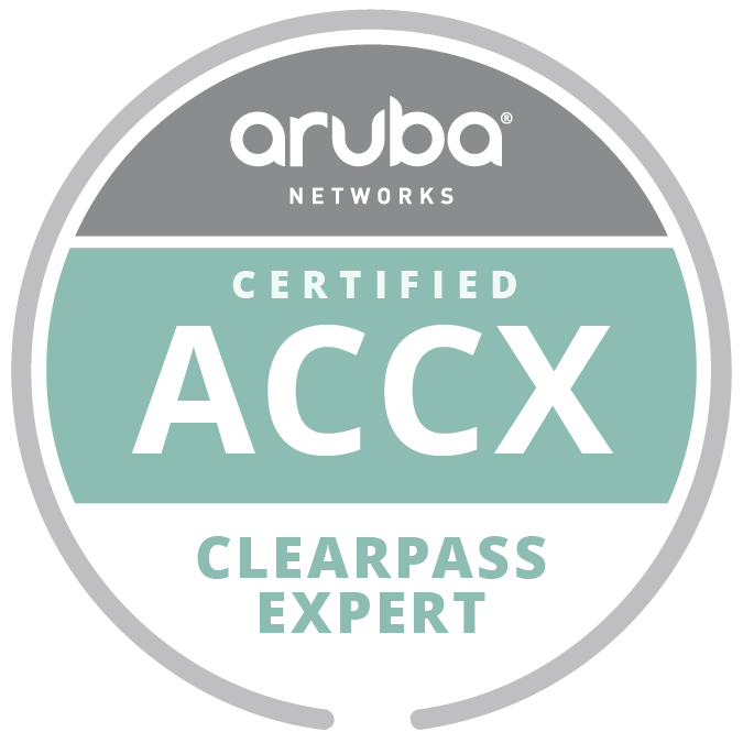 lg-certification-badge.accx.png