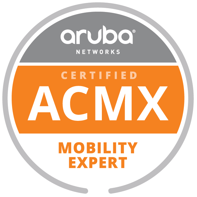 lg-certification-badge.acmx.png