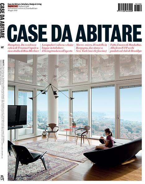 abitare_cover.jpg