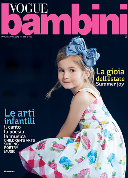 bambina_cover.jpg