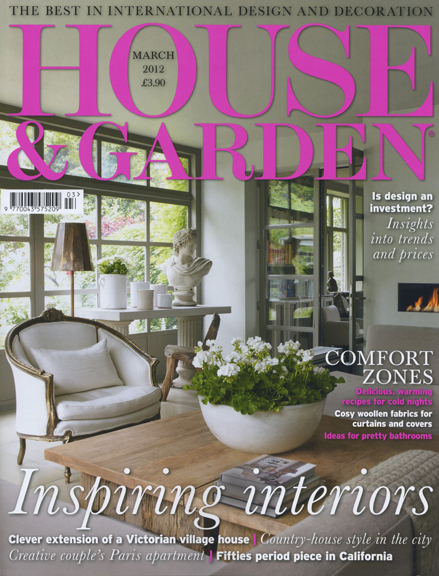 HouseGarden_Cover_02.jpg
