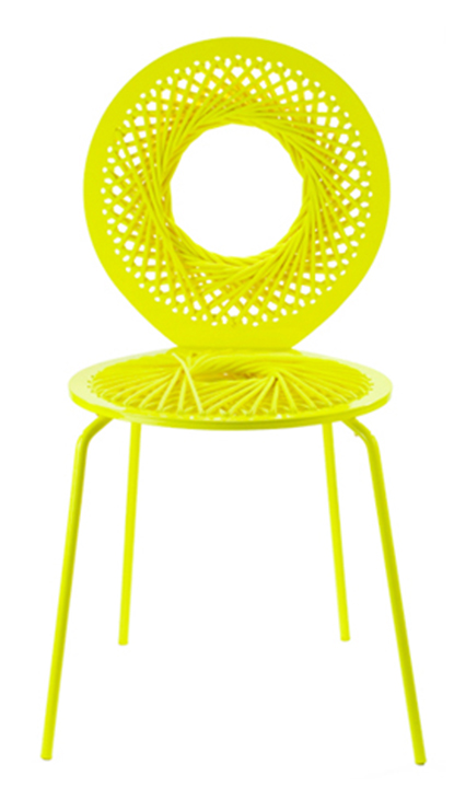 YellowStretchChair.jpg