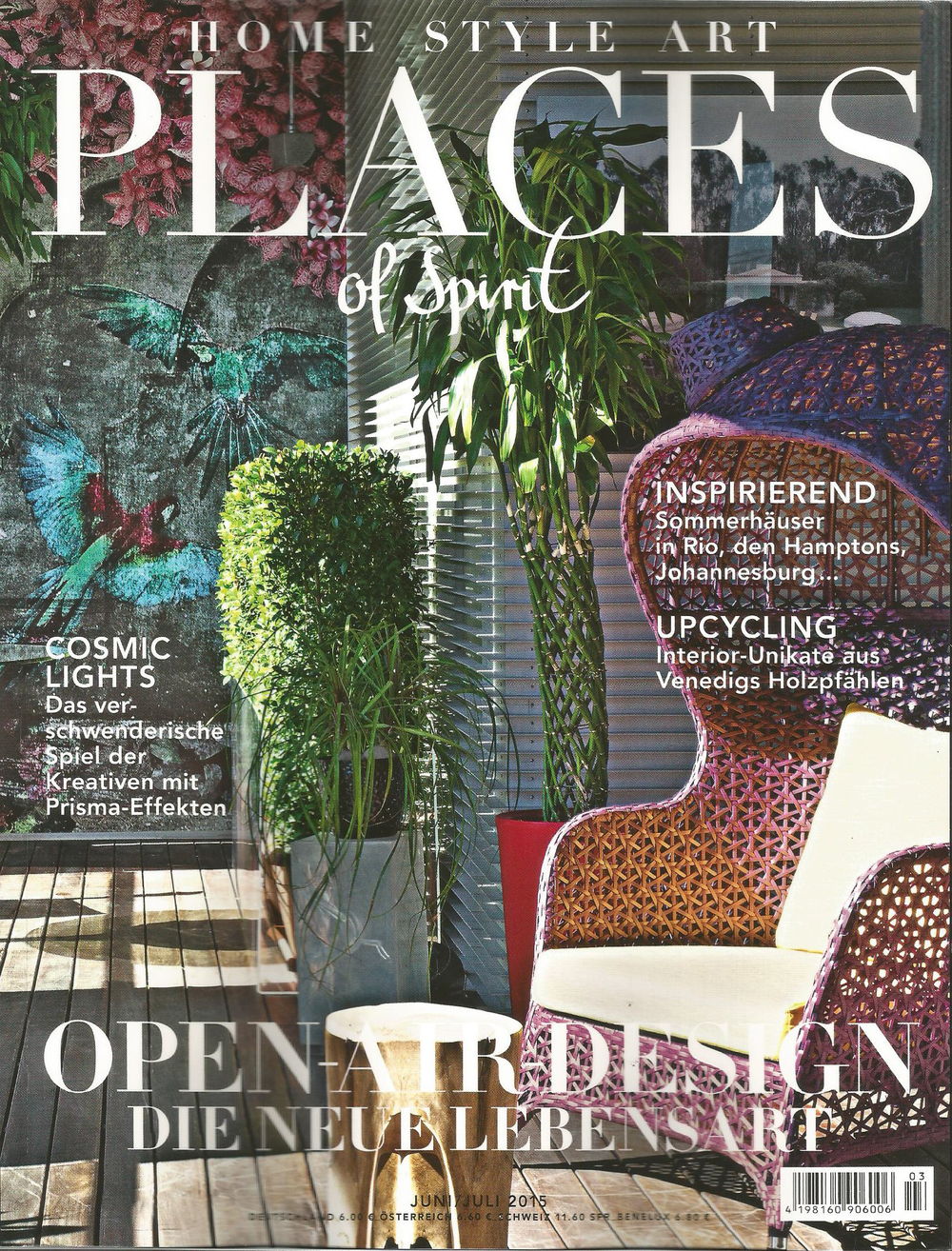 PlacesMagazine.jpg