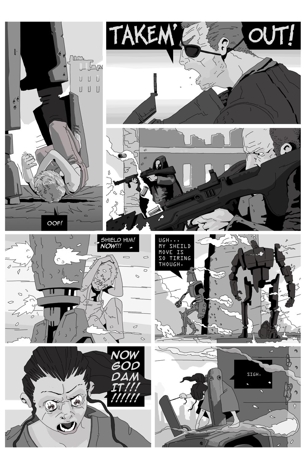 pg_6.jpg