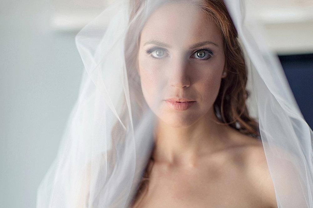 modern-classic-wedding-toronto16.jpg