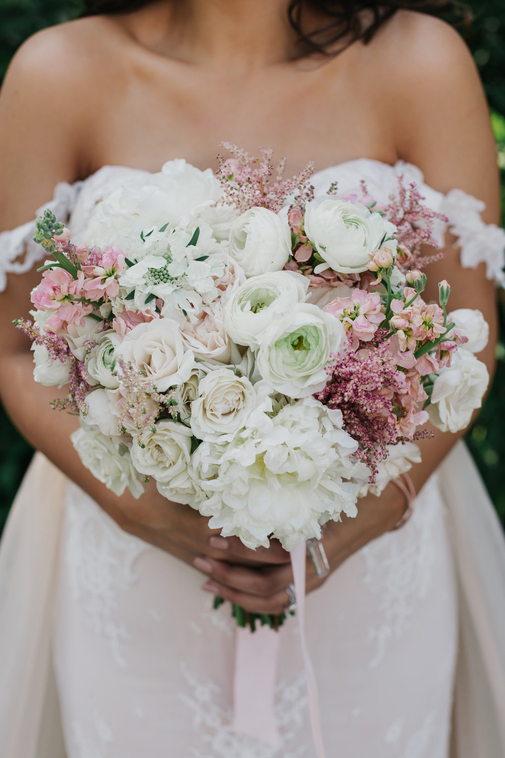 Bouquet: Have A Seat | Photo: Love Studio