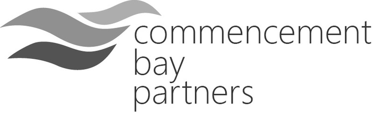 Commencement Bay Partners