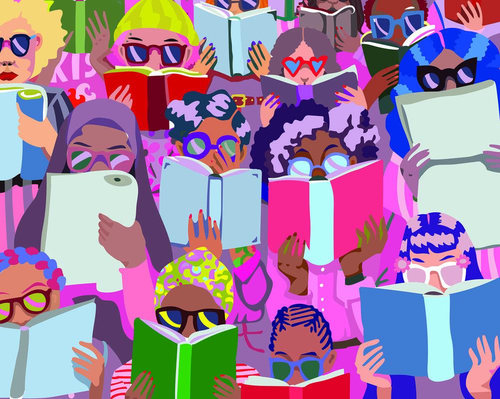 SinghaHon_bookclub2_PRINT-ad.jpg