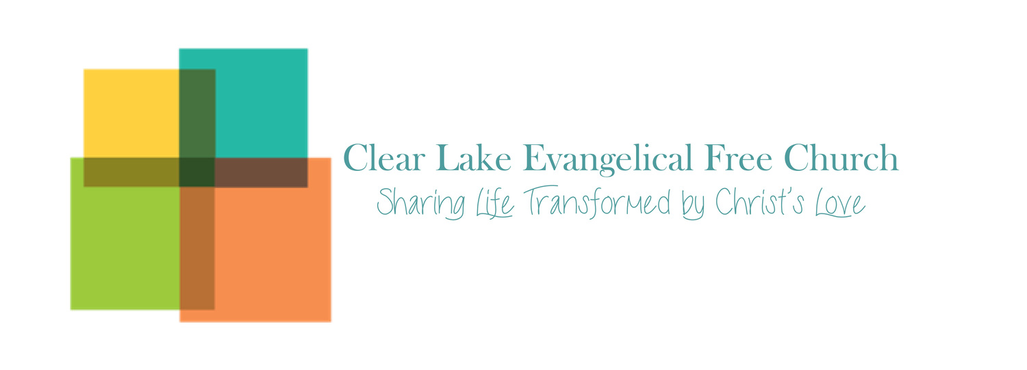 Clear Lake Evangelical Free Church