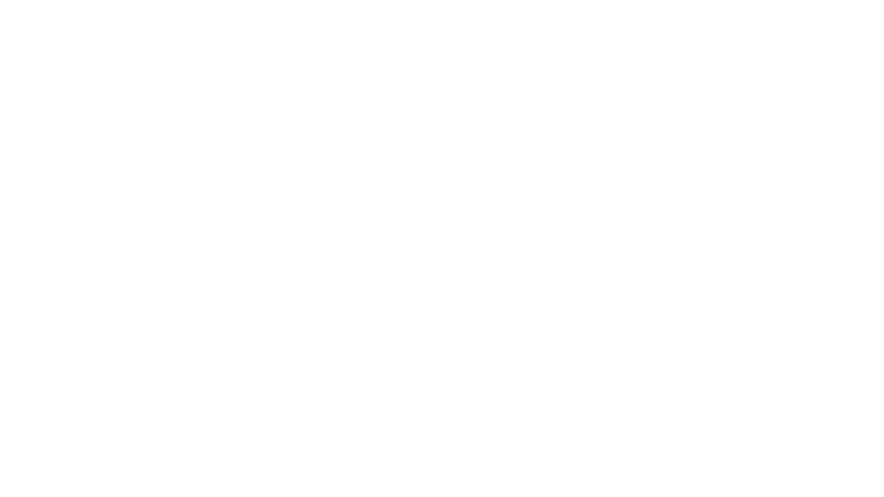Law Offices of Aaron M. Lukoff & Associates, PLLC