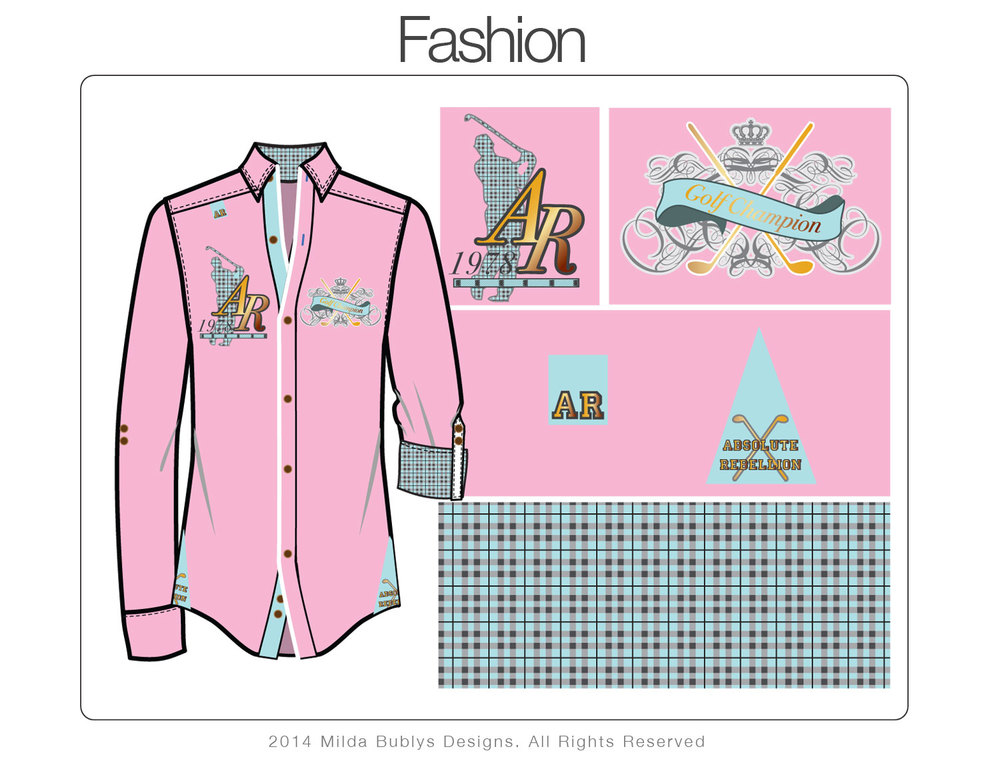 MBublysMenswear1.jpg
