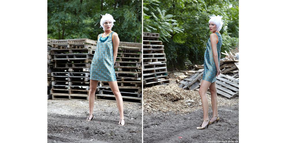 Dresses6.jpg