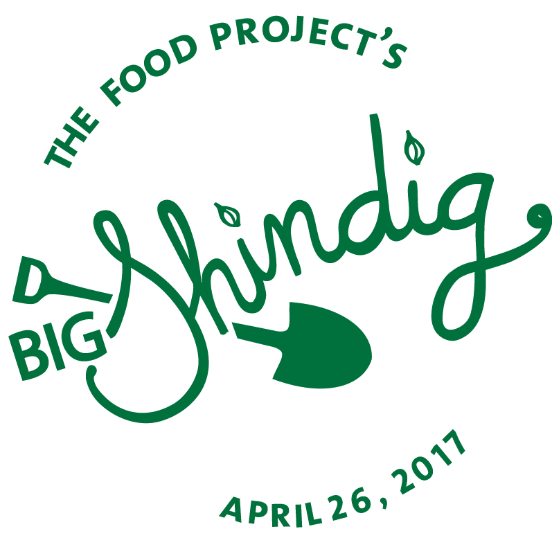 Big Shindig logo with 2017 date green tilted.png