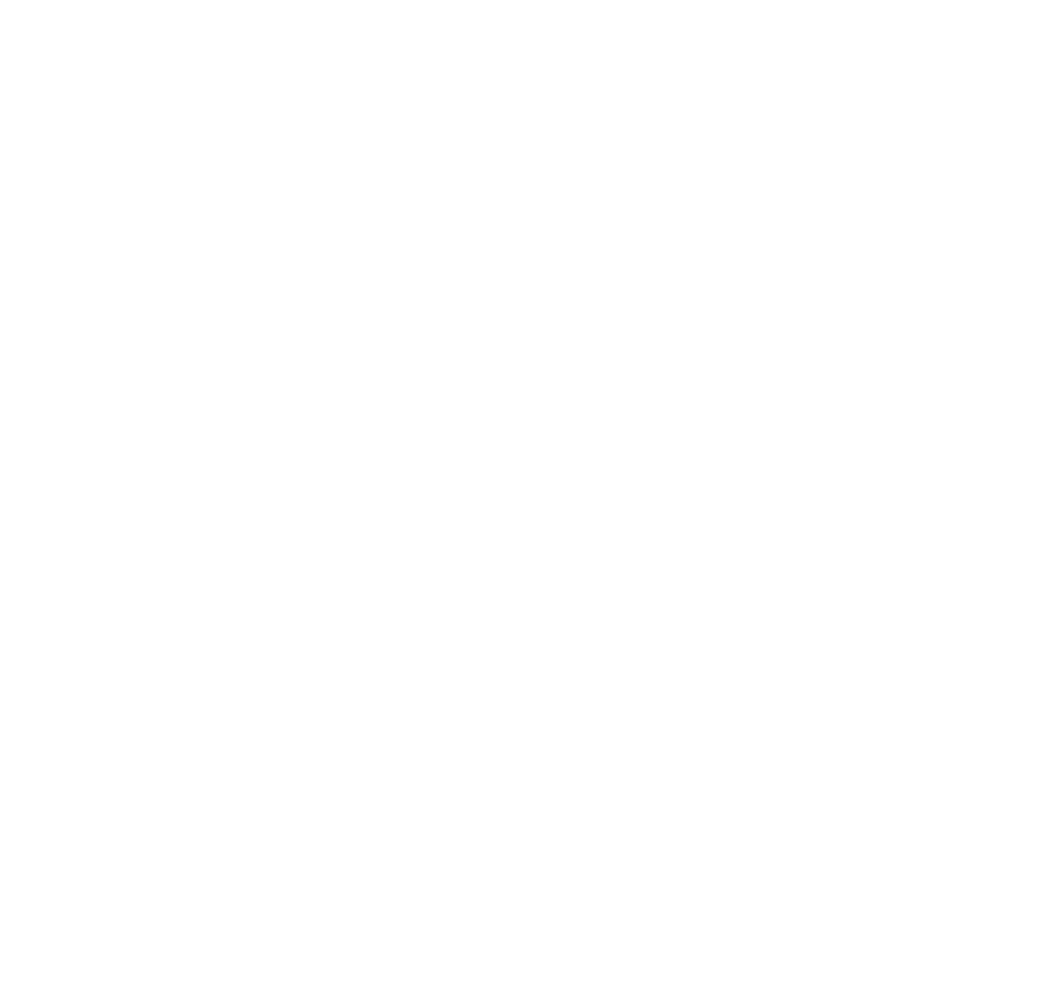 The Food Project's Big Shindig