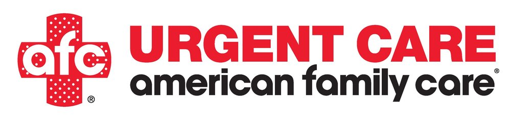 ALTERNATE_AFC Urgent Care logo_Horizontal.jpg