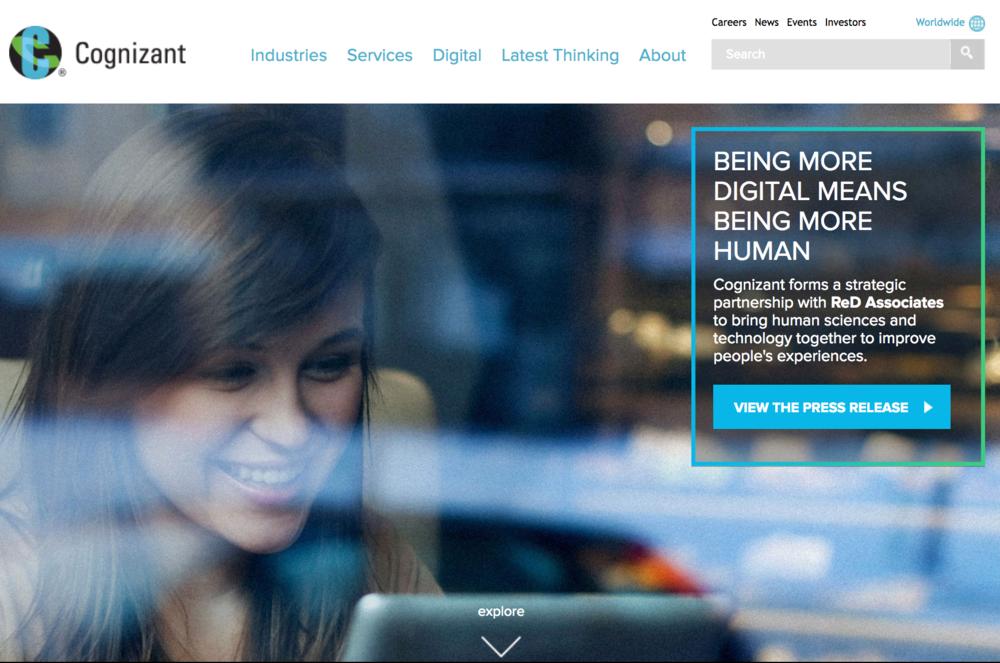 Cog-Dot-Com-Homepage.png