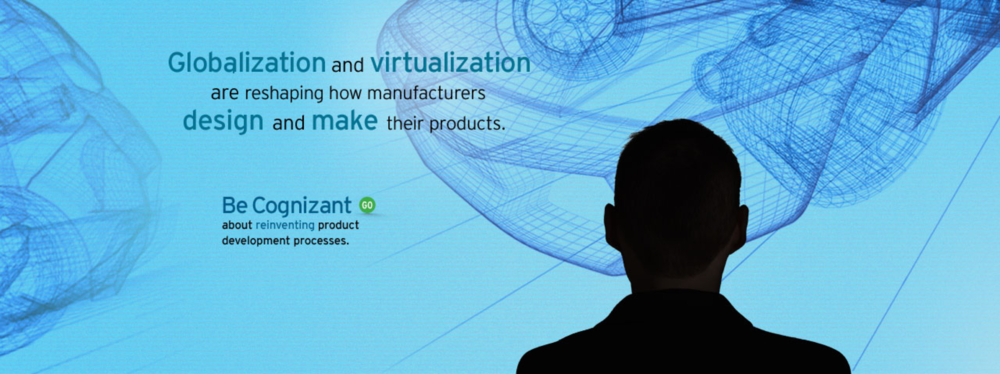 Globalization-and-Virtualization.png